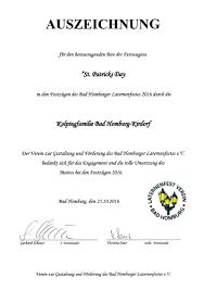 Denfeld Bad Homburg Kolping Kirdorf Startseite