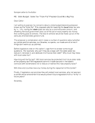 Free Business Proposal Letter by Best Photos Of Sample Business Proposals For Sales Sales