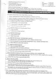 cover letter for singapore visa application sample cover letter