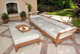 deep seated sectional sofa outdoor deep seating sectional sofa veneziacalcioa5 com
