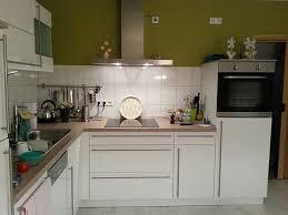 roller einbauküche die besten 25 poco küchen ideen auf deco küche dan