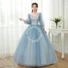 wedding dress muslimah muslimah wedding bridal prom dress gown rbmwd0025 wedding for