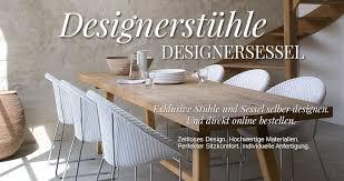 selber designen blue wall design ihr stuhl shop stühle selber designen