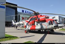 mil design bureau 736 mil mi 8mt hip mil design bureau moscow helicopter plant