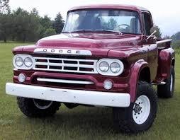 1959 dodge truck parts best 25 dodge trucks ideas on chevy truck models