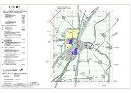indri master plan 2025 maps indri master plan 2025 report indri