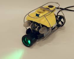 oceantools oceansense leak detection subsea rov or diver leak