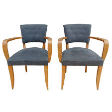 Armchairs Sydney Upholstered Chairs Toronto Ideas Upholstered Armchairs U2013 Home