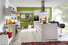küche erweitern ihr küchenfachhändler aus lübben spreewald spreewald küchen