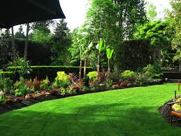 Rock Garden Bellevue by 12 Secret Gardens Around Seattle For Kids And Families Parentmap