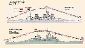 Admirals Flag Untitled Document