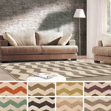 Pier One Outdoor Rugs Area Rugs Awesome Photos Modern Living Room With Black And White