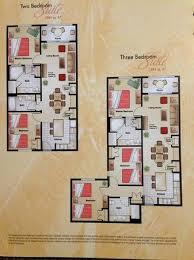 3 Bedroom Apartments Orlando Bedroom Brilliant Three Villa At Westgate Resorts In Orlando