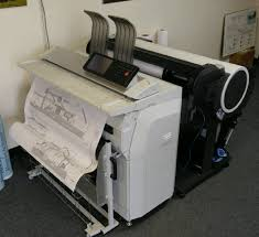 Wide Format Scanning And Archiving New Demo Equipment Rocky Mountain Blueprint U0026 Supply Co