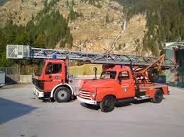 Bad Gastein Freiwillige Feuerwehr Bad Gastein