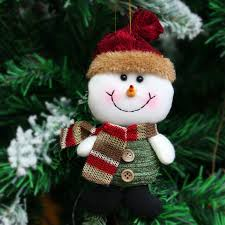 ornaments for picture more detailed picture about 2017