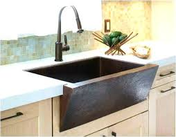 lowes double kitchen sink farm sinks for kitchens lowes farm sink farm sinks for kitchen for