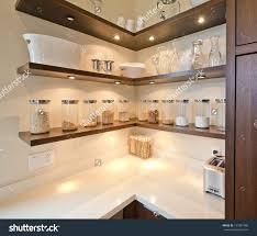 kitchen corner shelves ideas kitchen corner shelves floating l shape corner shelf kitchen