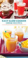 taste of home recipes for thanksgiving 241 best slow cooker recipes images on pinterest crockpot