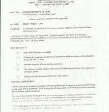 high student resume templates australian newsreader beautiful news anchor resume cover letter gallery entry level