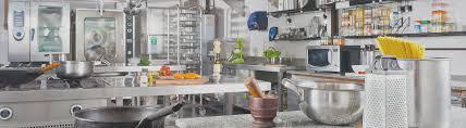 fourniture cuisine professionnelle lp horeca votre spécialiste en matériel horeca et fournitures pour