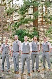 grooms wedding attire suitable groomsmen attire ideas for your wedding theme roowedding