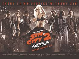 sin city marv halloween costume sin city a movie to die for techpedition podcast