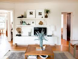 Tour An Organic Modern Chicago by House Tour A Chicago Rental Second Hand Storage Containers