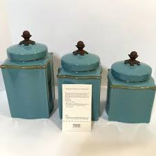 contemporary kitchen canisters contemporary kitchen canisters allfind us