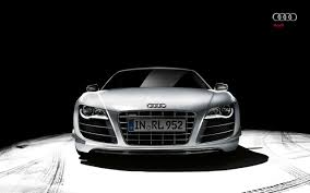Audi R8 White And Black - audi r8 wallpapers hd group 88