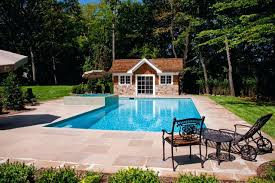 inground swimming pool design u2013 bullyfreeworld com