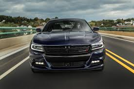 dodge charger all years here s your fca brand sheet for every 2017 model year vehicle