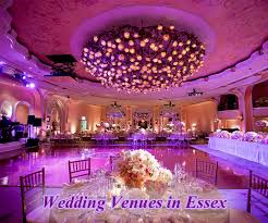 Cheap Wedding Places 5 Best Wedding Venues In Essex On A Budget London Beep