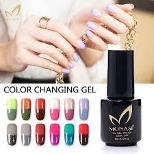 online get cheap nail polish color aliexpress com alibaba group