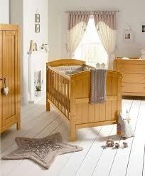 Baby Bedroom Furniture Sets Best 25 Baby Furniture Sets Ideas On Pinterest Nursery Dark
