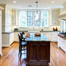 solid wood kitchen cabinets quedgeley photos hgtv