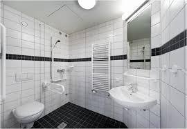 rifare il bagno prezzi 29 quanto costa rifare un bagno designperlacasa il meglio di