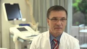 Reha Klinik Bad Aibling Schön Klinik Harthausen Hospital For Orthopaedics And