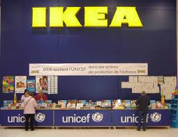 Ikea Tessuti Metraggio by Servizi Ikea Guida Per Il Consumatore