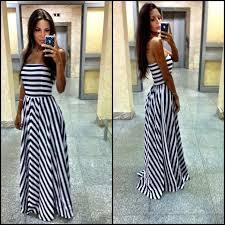 136 best ali f a s h i o n dress images on pinterest cheap