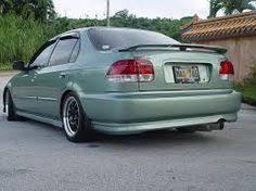 2000 honda civic sedan honda civic sedan 2000 search cars i owned and