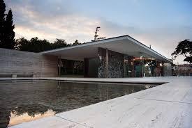 minimalism architecture minimalistic design with large impact functional minimalism for