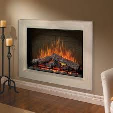 34 best marble fireplace mantels images on pinterest marble