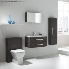 Furniture Bathroom Suites 23 Best Bathroom Suites Images On Pinterest Bathrooms Suites