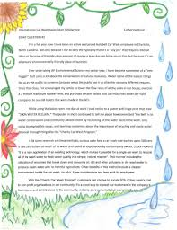 all about me writing paper my family essay english essay about family love essay writing my essay how to write an essay about my family write essay on my essay need help