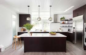 light fixtures denver co white galaxy granite with oak cabinets