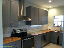 kitchen cabinets for sale by owner modern kitchen cabinets for sale clickcierge me