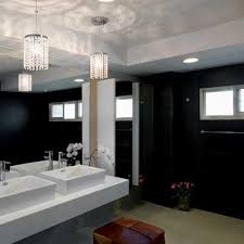 panasonic bathroom exhaust fans with light and heater scaleclub