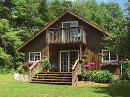 fairy tale cottage close to everything homeaway kernersville