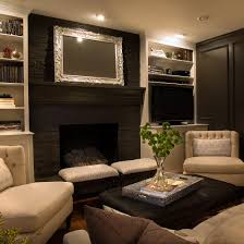 discover your interior design style case charlotte